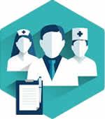 otorrino-equipe-medica-cirurgia